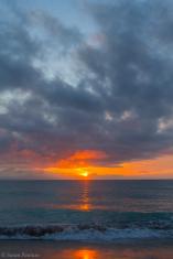 Treasure Coast Sunrise
