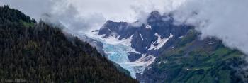Raw Alaska