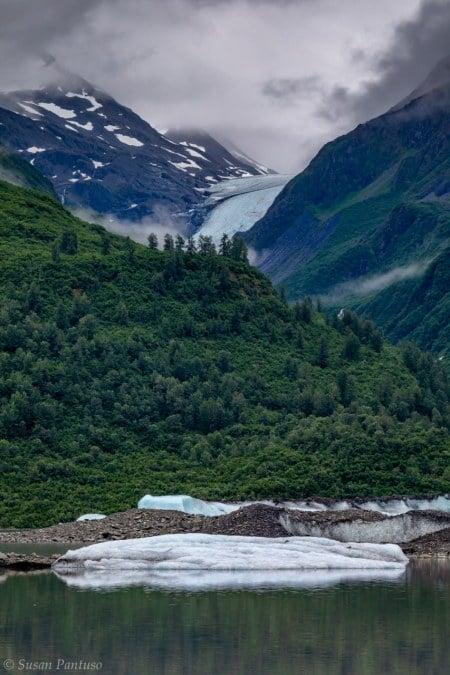 Glacier View Park