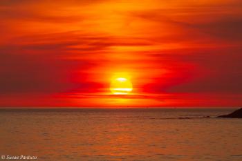 La Push Sunset III